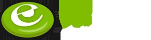 Eye Candy Optical Center Logo